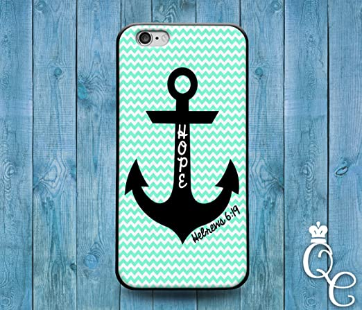 *BoutiqueHouse* IPhone 4 4s 5 5s 5c SE 6 6s Plus IPod Touch 4th