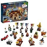 レゴ(LEGO) ハリーポッター 2019 アドベントカレンダー 75964