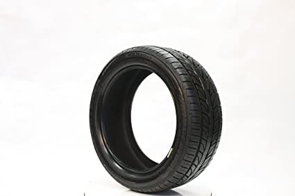 Bridgestone Potenza Re97As Review >> Amazon Com Bridgestone Potenza Re97as Performance Radial Tire 225
