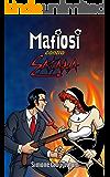 Mafiosi contro Satana