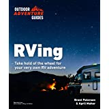 RVing, 4E (Outdoor Adventure Guide)