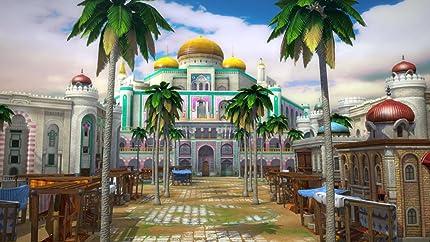 Amazon.com: One Piece: Burning Blood - Marineford Edition ...