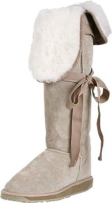 EMU Australia Women's High Hip Boot