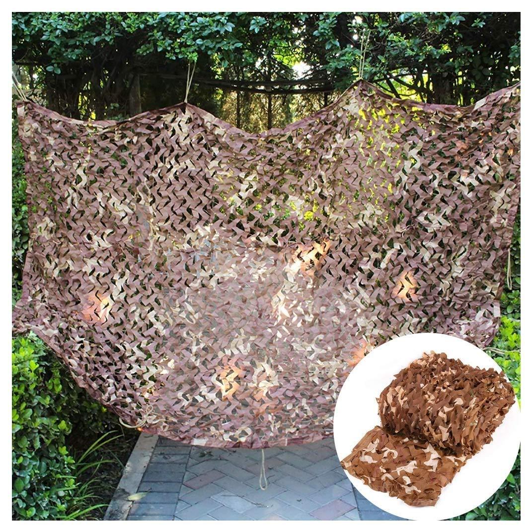 lace up in high fashion best choice 23M(6.69.8ft) Réseau de Camouflage Filet de Masquage Oxford ...