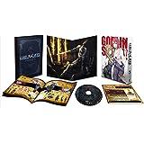 ゴブリンスレイヤー 3 (初回生産限定) [Blu-ray]