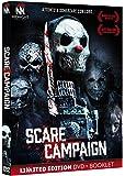 Scare Campaign (DVD)