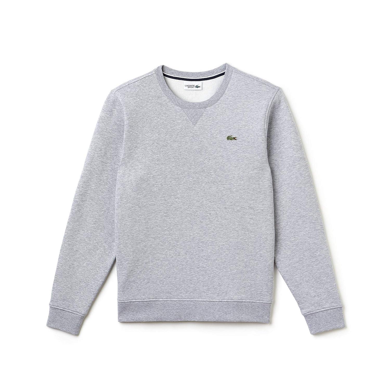 Sport Sweat Homme Shirt Sh76131541607272 263858 Lacoste RL4A5j