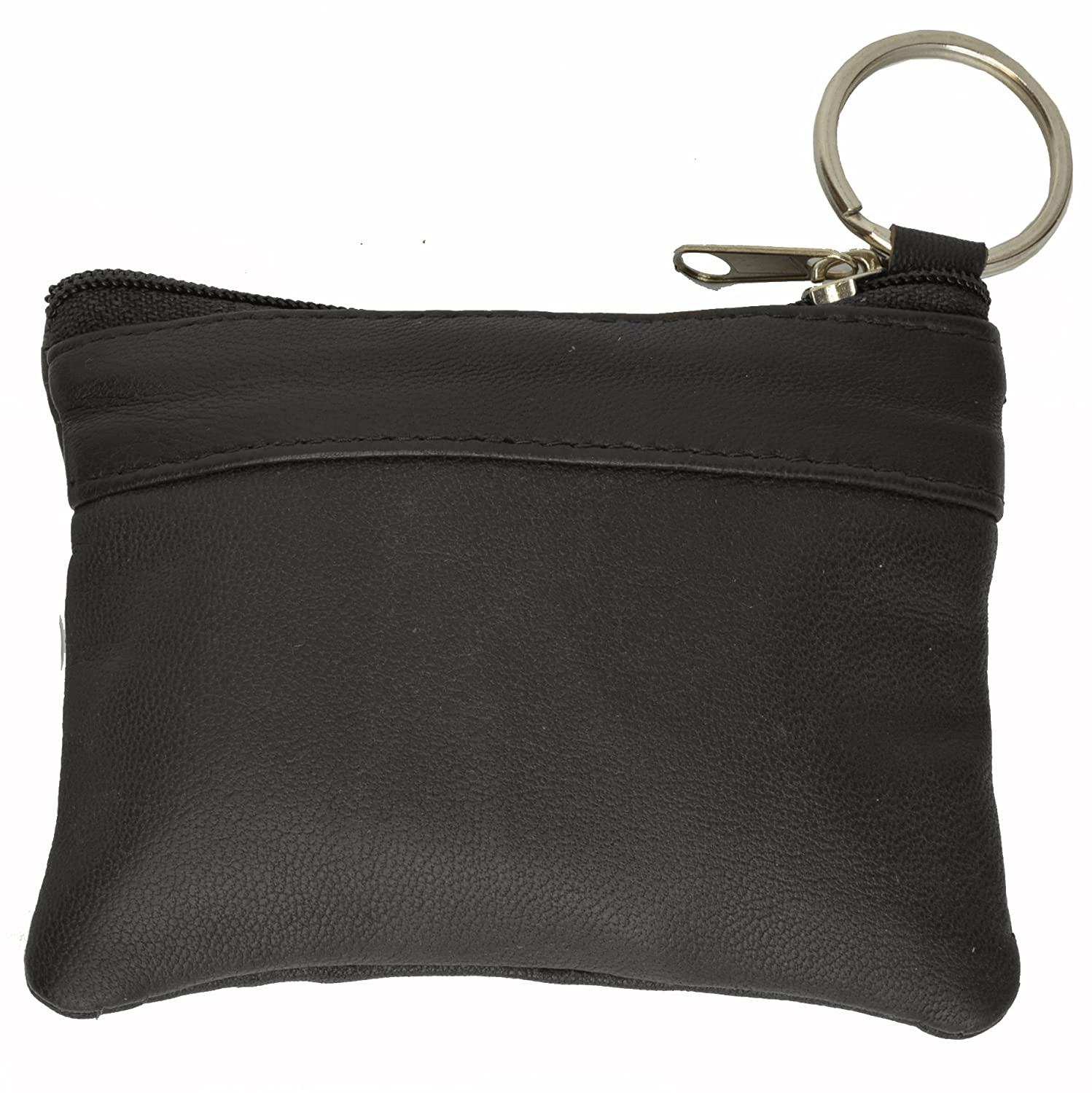 Amazon.com: cartera o cambiar Purse, negro, normal: Clothing
