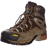 Asolo Flame Gtx Mm, Chaussures de randonnée homme