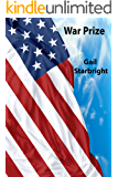 War Prize (Captured by the SS Book 1)
