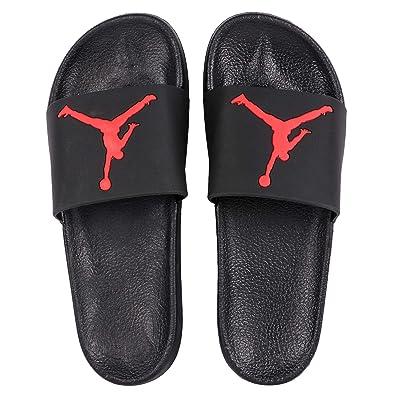 wholesale dealer 4d0ec 569c9 Des Tongs Men's Jordan Flip Flop