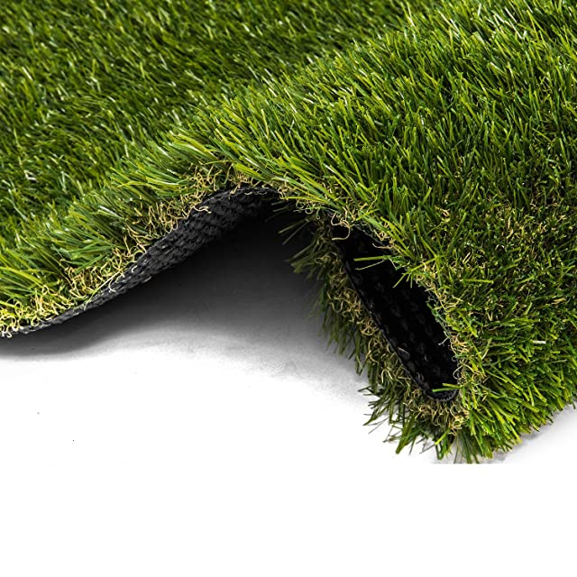 AYOHA Artificial Grass