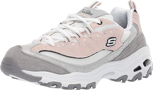 zapatos skechers para bebes originales