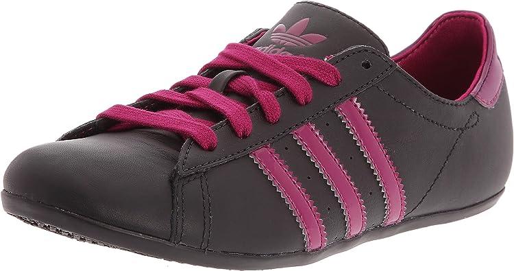adidas Campus Dp Round W Chaussures Multisport Femme