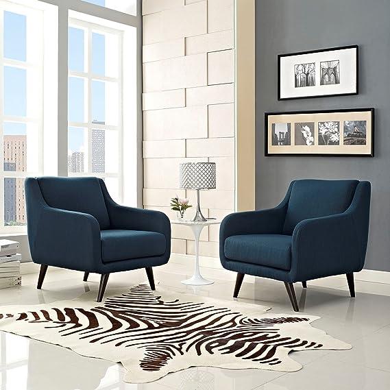 Amazon.com: Moderno y Contemporáneo Diseño Urbano Living ...