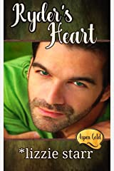 Ryder's Heart: Aspen Gold: The Series: Book 3 Kindle Edition