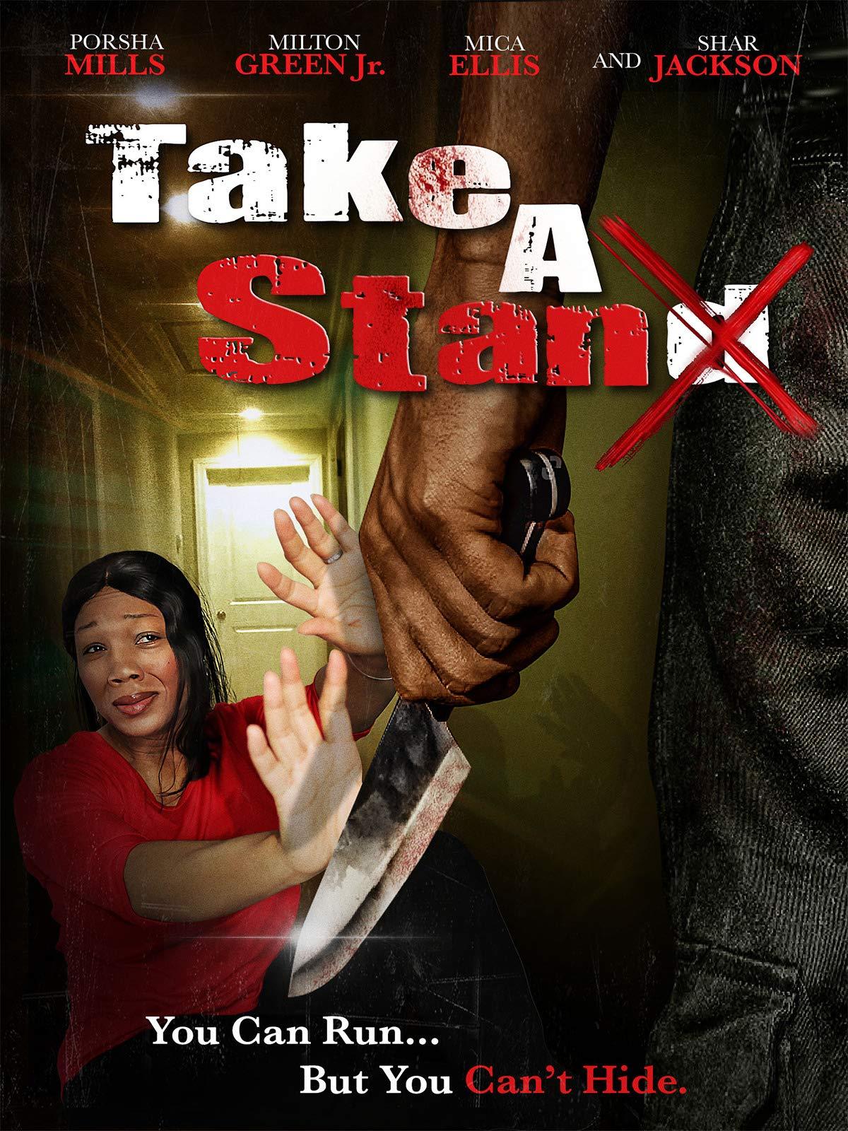 Take a Stan
