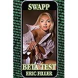 Swapp: Beta Test