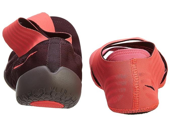 para Mujer Nike Studio Wrap Pack 3 684870 Tres Partes ...