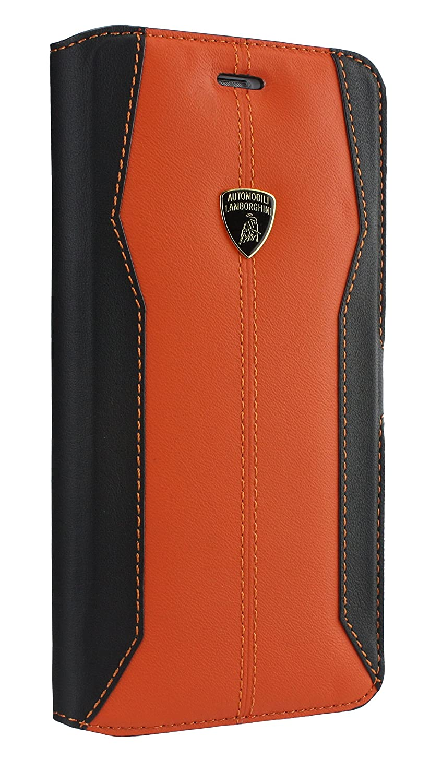 Amazon Com Automobili Lamborghini Huracan D1 Genuine Leather Ultra