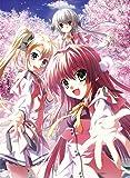 すぴぱら STORY #01 - Spring Has Come!