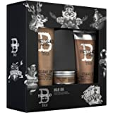 Christmas Gift Sets by TIGI Bed Head Man On