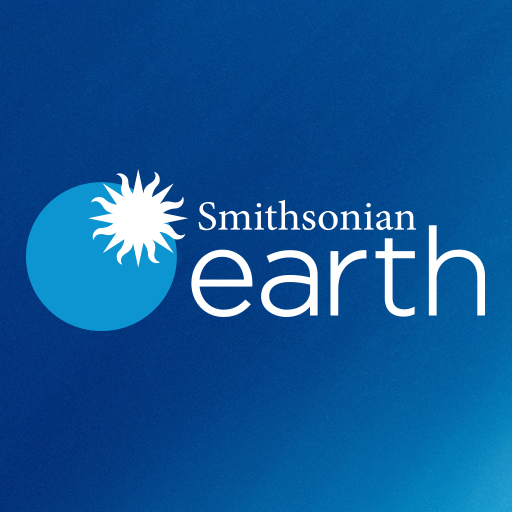Smithsonian Earth - Watch Channel Marine