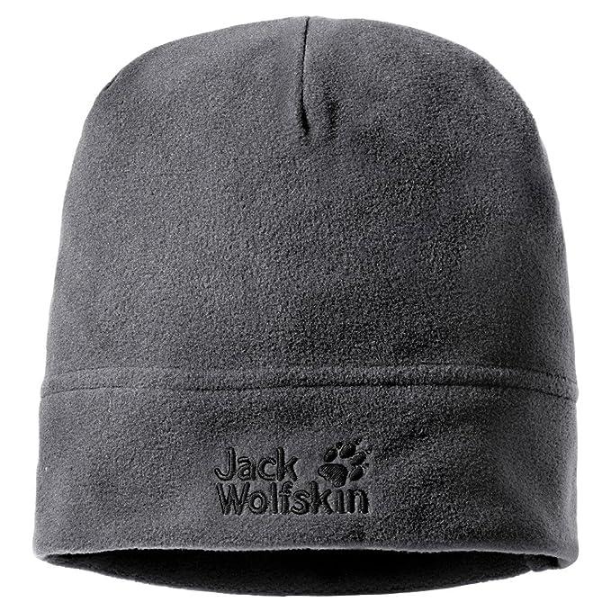 jack wolfskin damen mütze real stuff