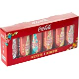 Coca-Cola Chinese New Year Pack CNY designs, 1920ml, (Pack of 6)