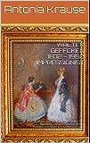 WALTER GEFFCKEN 1872 – 1950  IMPRESSIONIST: Prof. Walter Geffcken, deutscher Maler 1872 Hamburg – 1950 Kreuth/Rosenheim, Portratist und Maler von Kircheninterieurs, Atelierszenen sowie realistischen