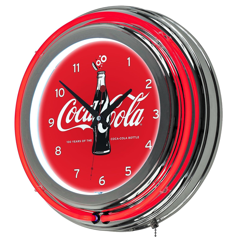 商標Coca Cola B00XATVF8Y