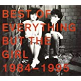 Best of Everything But The Girl 1984-1995
