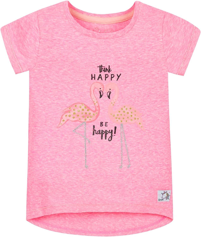 Mothercare M/ädchen T-Shirt
