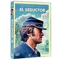 El Seductor (1971) - Edición 2017 [DVD]