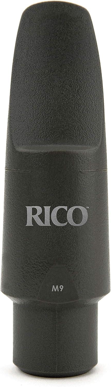 Rico Metalite Tenor Sax Mouthpiece M7