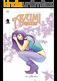 Ayumi Princess -La mia migliore amica