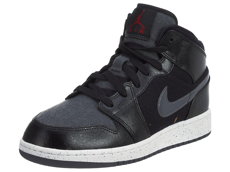 hot sales b74b8 577e6 Nike Jungen 852548-002 Fitnessschuhe: Amazon.de: Schuhe & Handtaschen