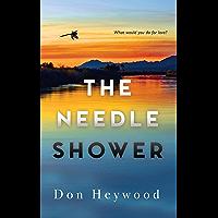 The Needle Shower (English Edition)