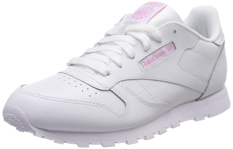 Reebok Classic, Zapatillas de Running para Niñas