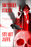 Southern Curses (Max Porter Mysteries Book 6)