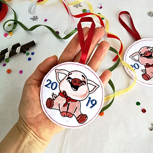 Christmas gift ideas 2019 for kids