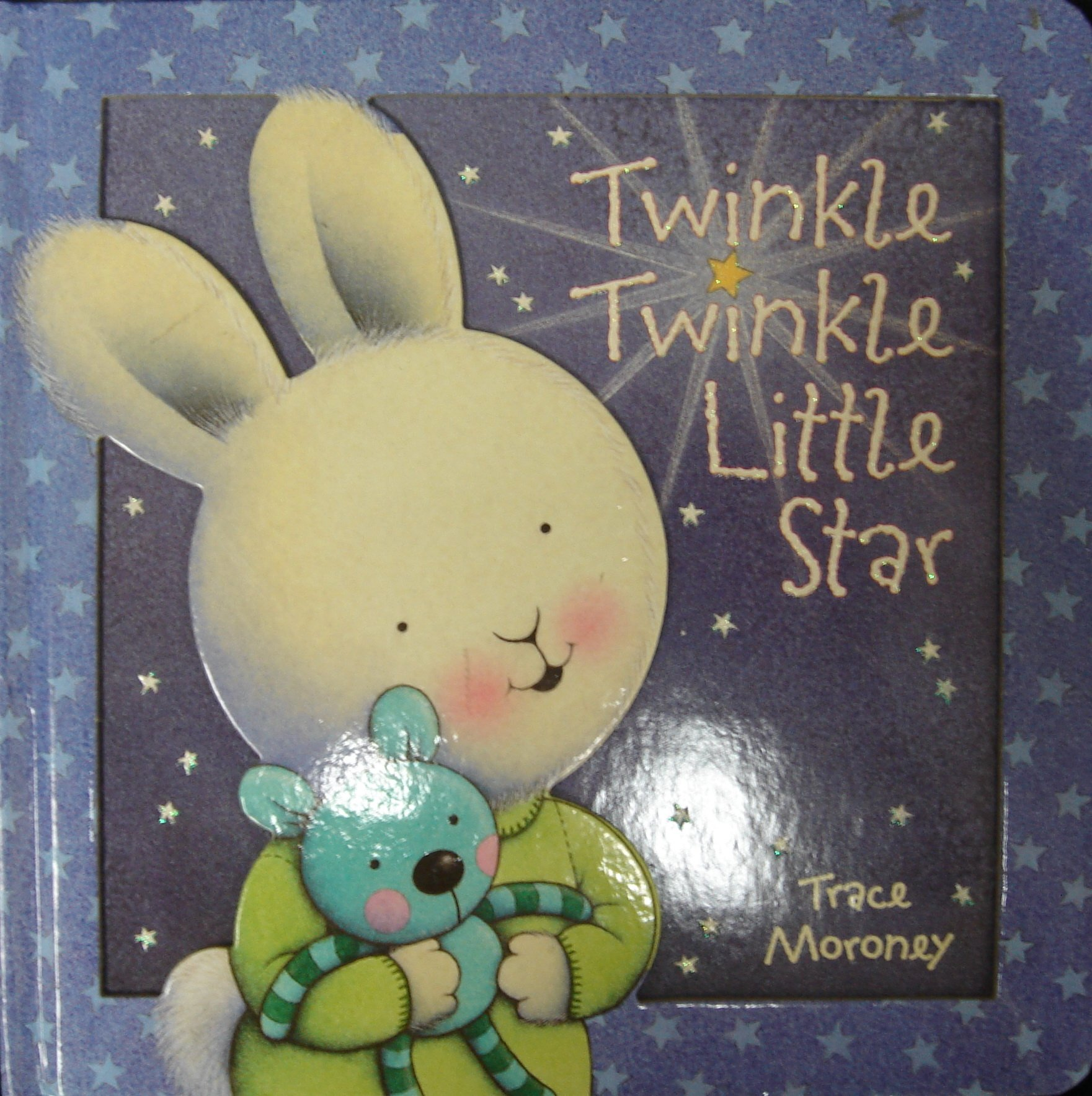 Read Online Twinkle, Twinkle, Little Star pdf epub