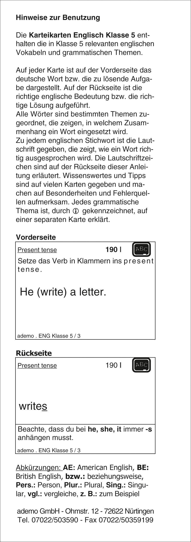 Verfassen Einer E Mail Englisch Klasse 9 Und 10 Kapiert De 12