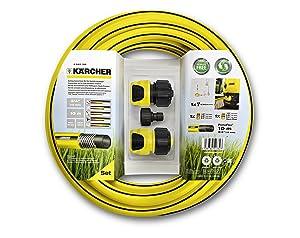 Kärcher Hose Connection Set For Pressure Washers