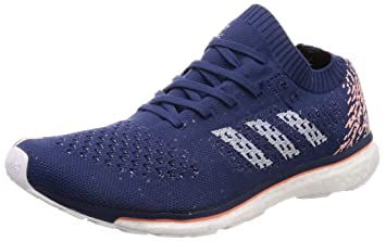 promo code 69b9a c26ea adidas Herren Adizero Prime LTD Laufschuhe, Blau (Nobind Aerblu Nobink),