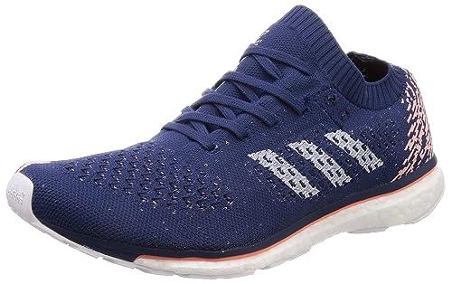 Adizero Running Prime Homme Adidas Compétition Ltd Chaussures De TdPcw1q