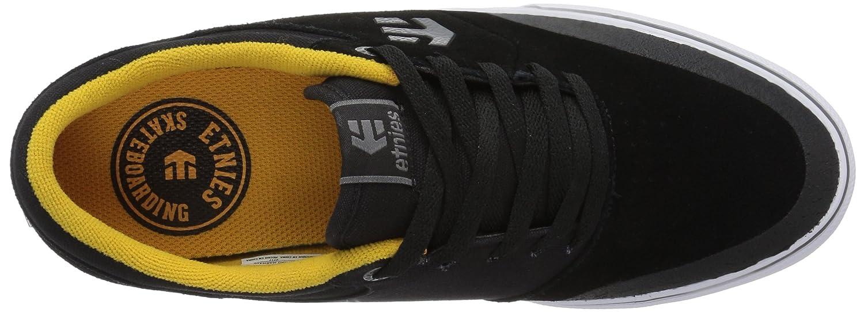 Etnies Tamaño De Los Zapatos Para Hombre 13 iolWgP7