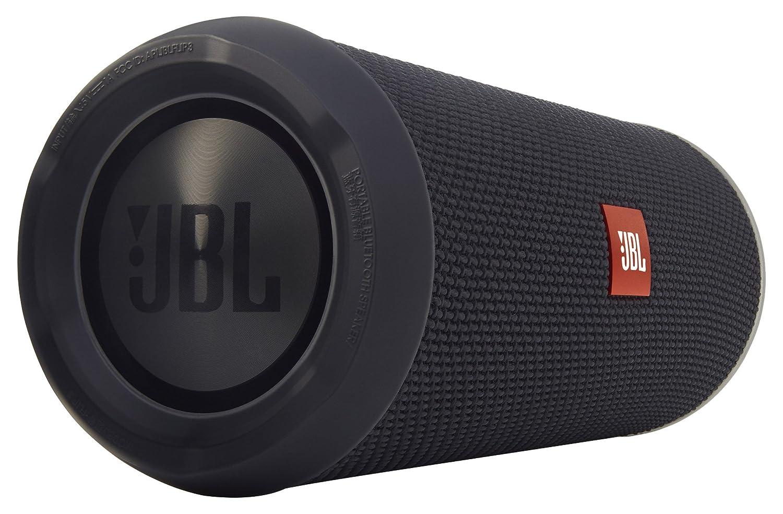JBL Flip 3 amazon