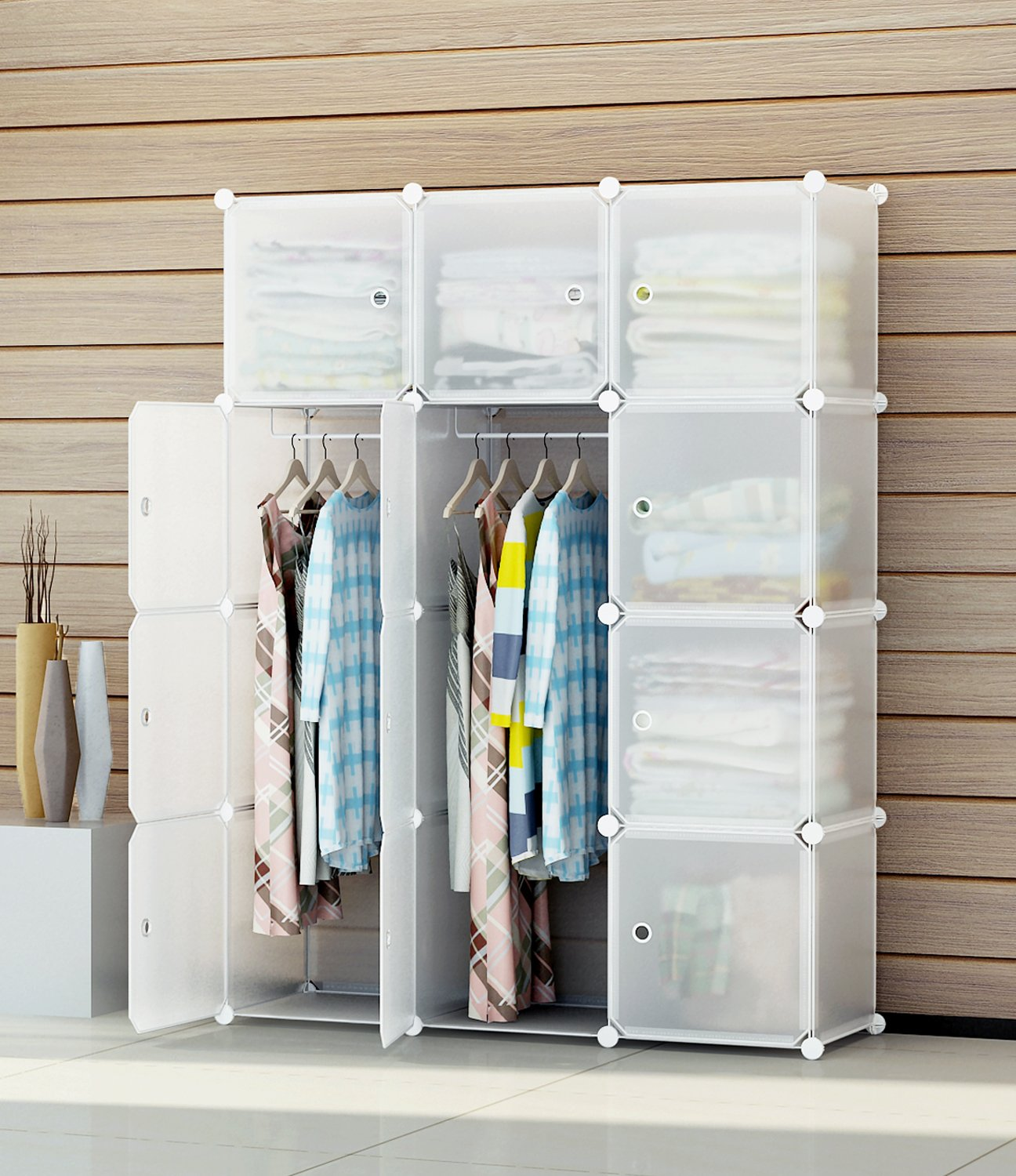 it organizers units closet design storage walk of and furniture organizer a rubbermaid keep cabinet tool organized world portable by in closets rod organize bedroom full ideas size systems