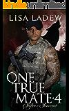 One True Mate 4: Shifter's Innocent
